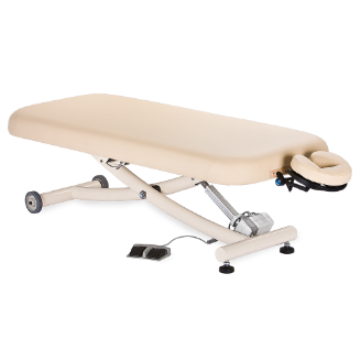Earthlite Ellora™ Electric Lift Massage Table