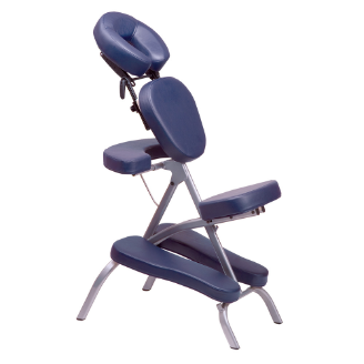 Earthlite Vortex™ Massage Chair