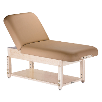 Earthlite Sedona™ Stationary Massage Table