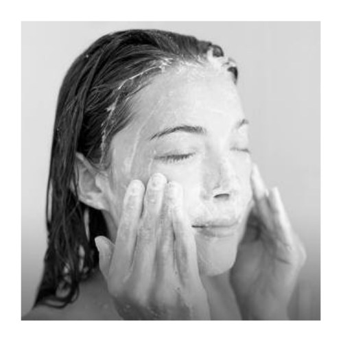 Spotlight Feature – Soothe Irritation with CLn MD Available at MeyerSPA – Click to View Page