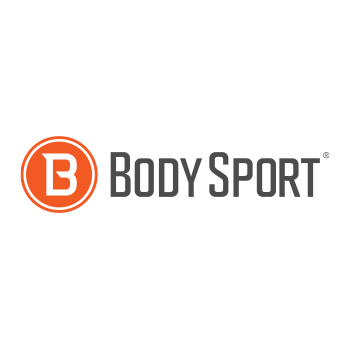 Featured Brands - BodySport - Click to Shop