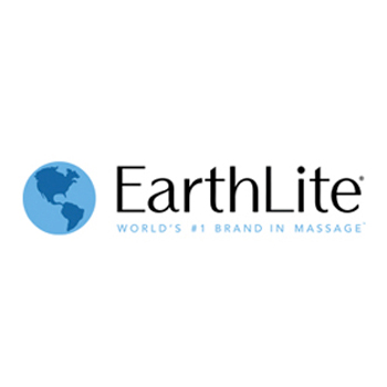 Featured Brands - Earthlite - Click to Shop