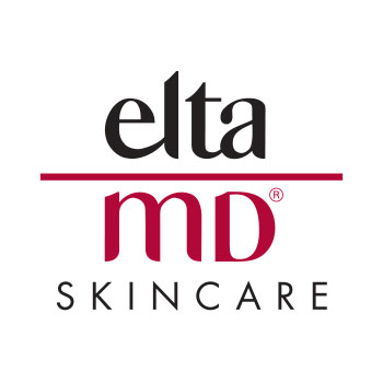 Featured Brands - EltaMD Skin Care - Click to Shop