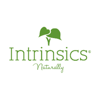 Featured Brands - Intrinsics - Click to Shop