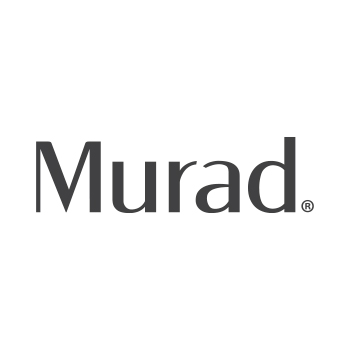 Featured Brands - Murad - Click to Shop