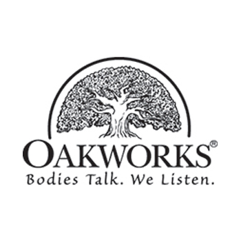 Featured Brands - Oakworks - Click to Shop