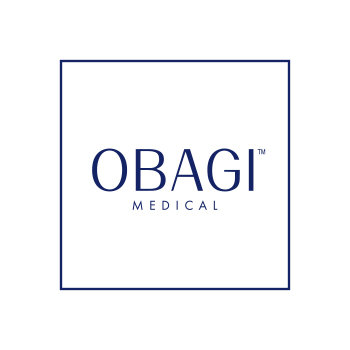 Featured Brands - Obagi Medical - Click to Shop