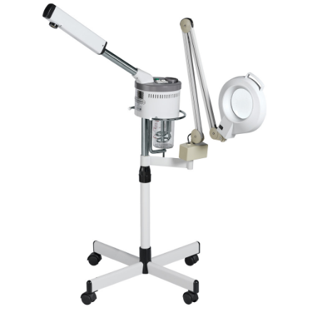 Spotlight Feature – Equip Your Spa with Esthetician Equipment from MeyerSPA – Click to View Page