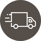 Inventory Space Icon