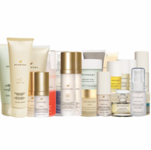 Complete Package Facial - Retail Kit