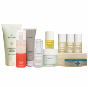 Modern Miracle Facial - Retail Kit