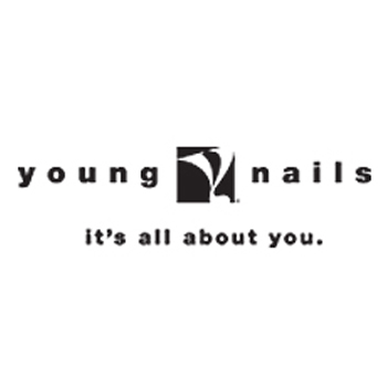 Featured Products - Young Nails Products - Click to Shop