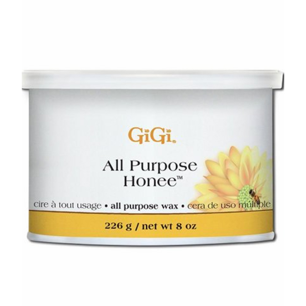 Featured Products - Gigi All Purpose Honee™ Wax- Click to Shop
