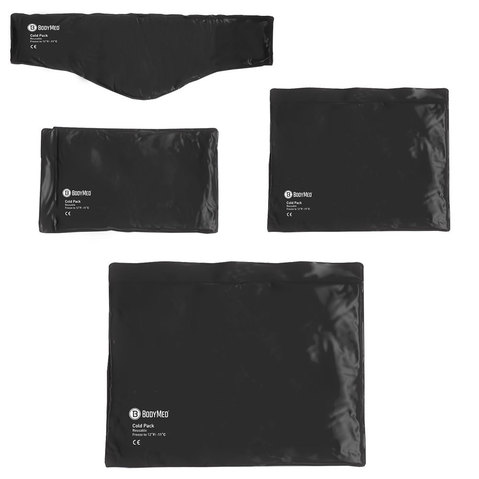 Cold Packs - Click to Shop