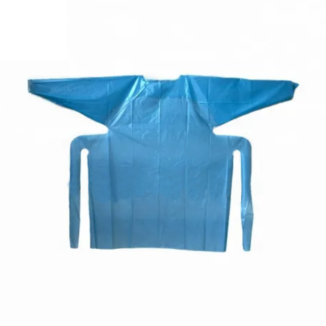 BodyMed® Non-Surgical Isolation Gown