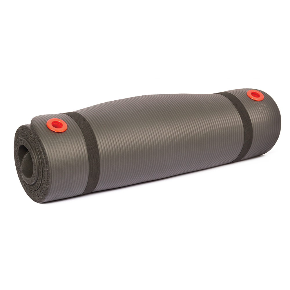 Body Sport® Personal Exercise Mats - Click to Shop Now