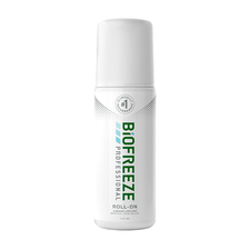 Featured Products - BioFreeze Fall Promo - Click to Shop