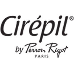 Featured Products - Cirepil Products - Click to Shop