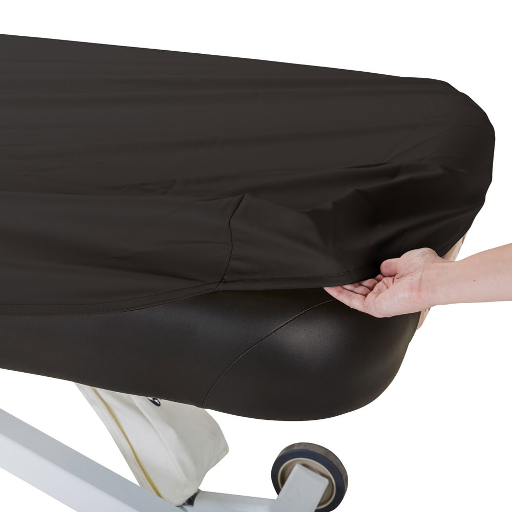 Backbar Products - Earthlite Professional Table Cover - Click to Shop
