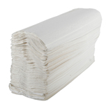 C-Fold Towels & More at MeyerSPA™