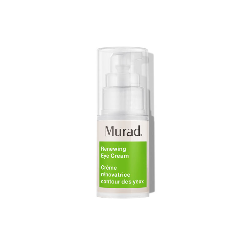 Featured Products - Murad Renewing Eye Cream - Click to Shop