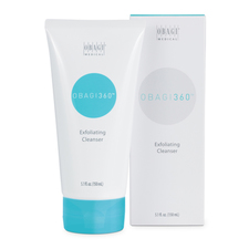 Obagi Medical Obagi360® Exfoliating Cleanser