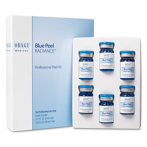 Obagi Blue Peel RADIANCE® Kit