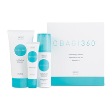 Kit - Obagi360 System - Click To View Page