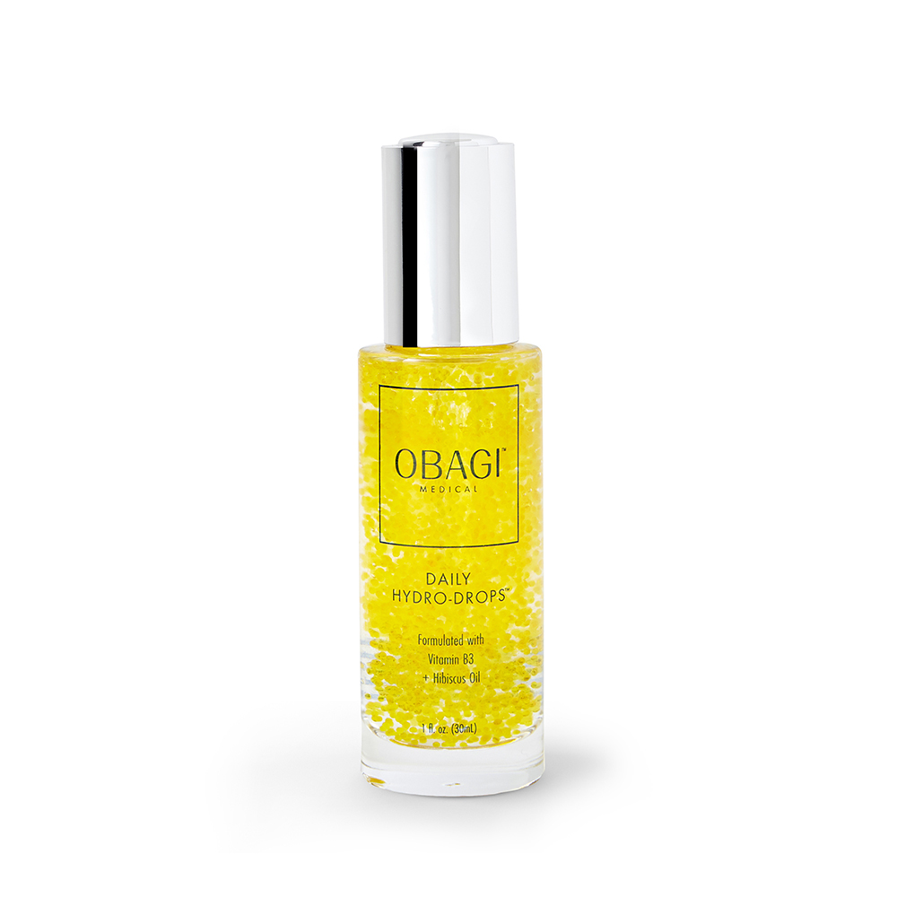 Featured Products - Obagi Medical Daily Hydro-Drops™ Facial Serum - Click to Shop
