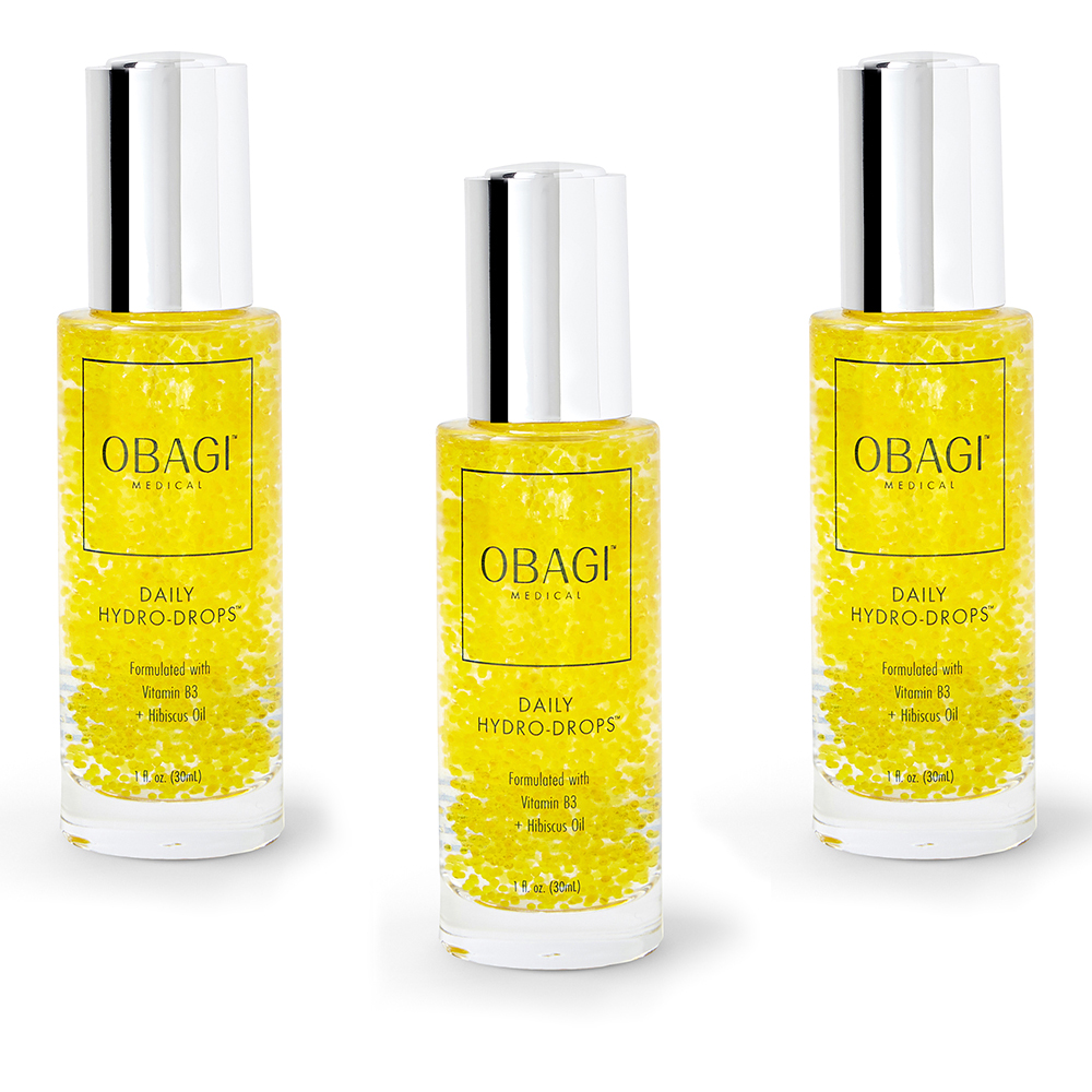 Featured Products - Obagi Buy More Save More - Click to Shop