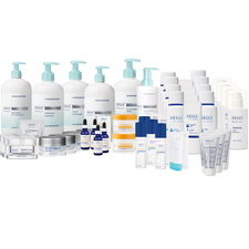 Kit - Age Defying Facial Kit - Click To View Page