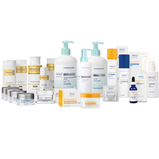 Kit - Antioxidant Force Field Facial Kit - Click To View Page