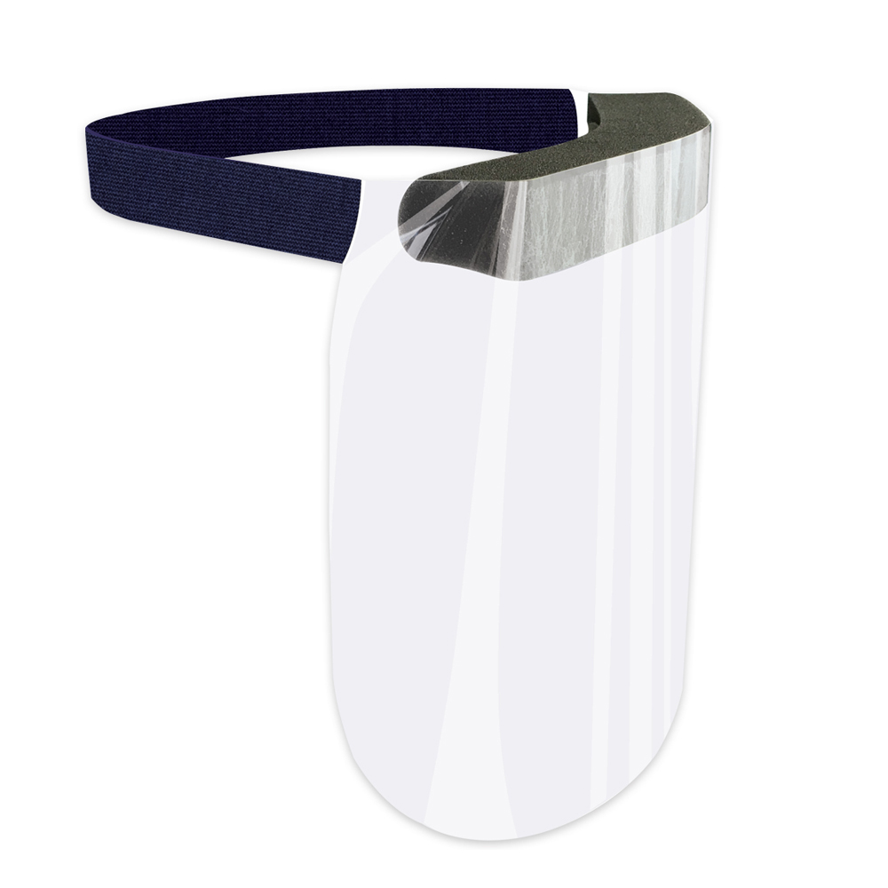 Featured Products - Face Shield Standard Use - Click to Shop