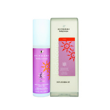 Perfect Silhouette Body Contouring Treatment Kit – Retail Products