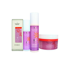 Body Firming Kit – Retail Products
