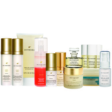 Firm and Lift Facial Kit – Retail Products