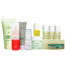 Modern Miracle Facial Kit – Retail Products