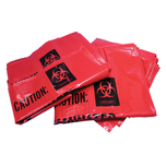 4-Gallon Biohazard Bags & More at MeyerSPA™