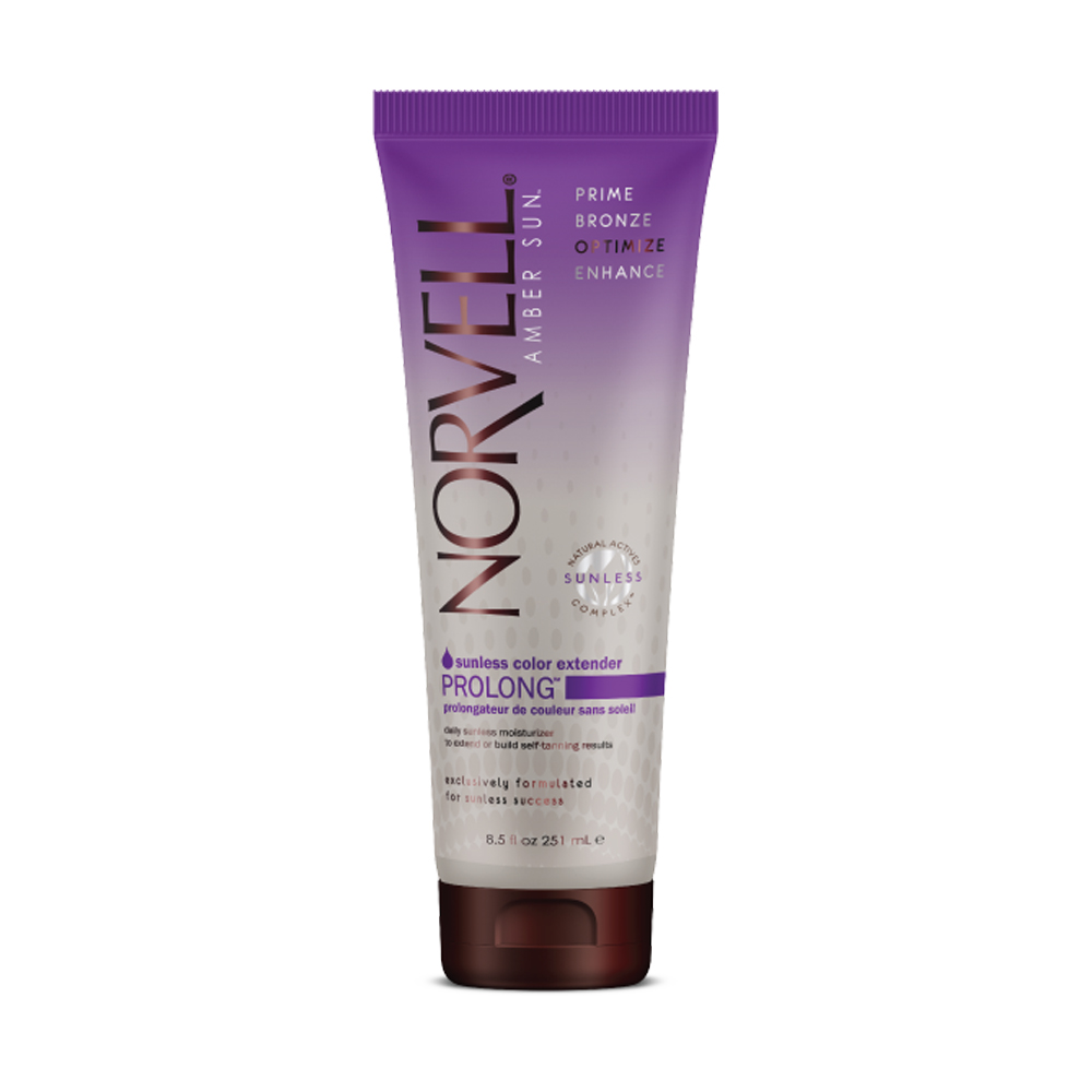 Norvell Sunless Color Extender ProLong - Click to Shop