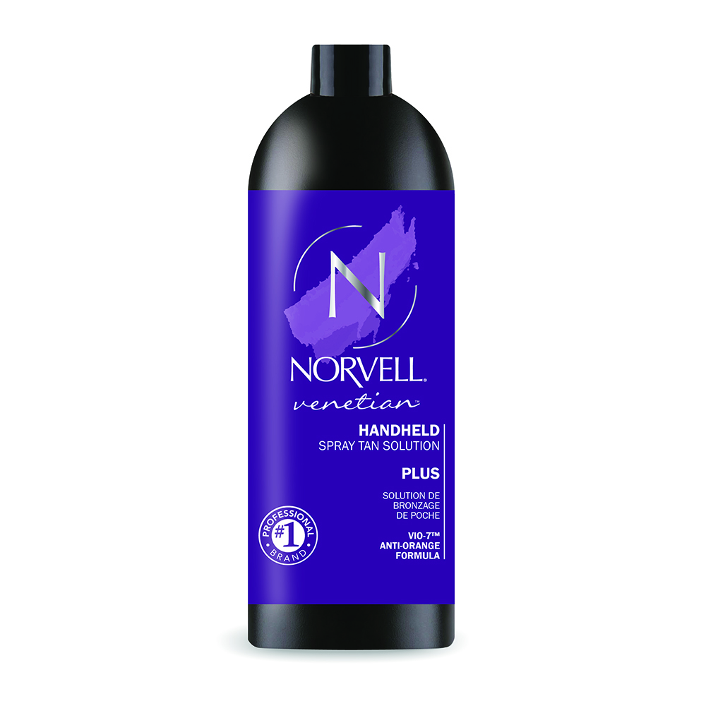 Norvell Venetian PLUS Sunless Solution - Click to Shop