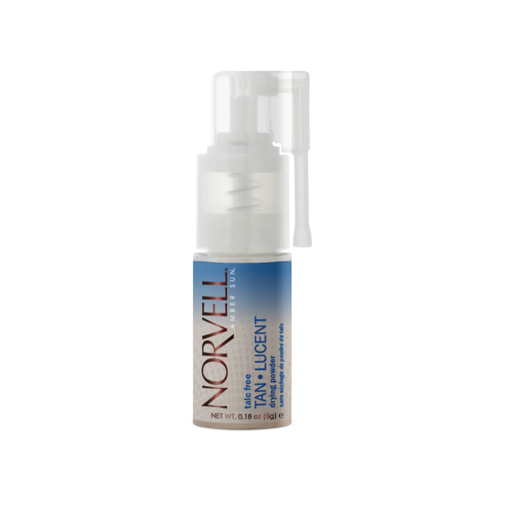 Norvell Post Sunless Tan-Lucent - Click to Shop