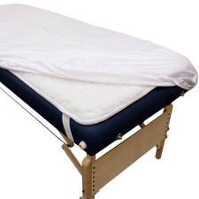 Featured Products - All Together Enterprises Massage Table Sanitary Protective Cover - Click to Shop