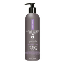 Featured Products - Ayurveda Body Lotion - Click to Shop