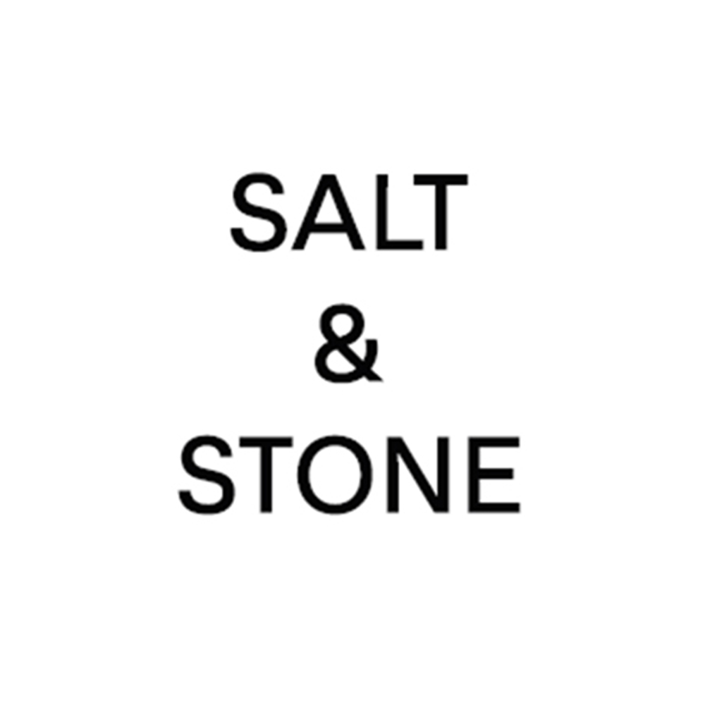 Featured Brands - Salt & Stone - Click to Shop