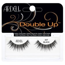 Ardell Double-Up Wispies