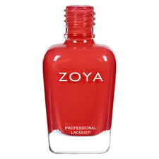 Featured Products - Zoya Nail Polish - Click to Shop