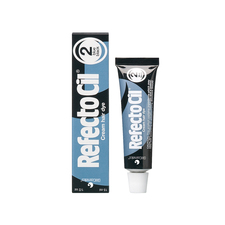 Featured Products - RefectoCil Cream Hair Dye - Click to Shop