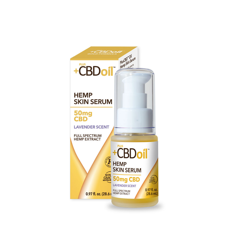 CBD Clinic Level 2 Topical Analgesic