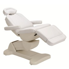 Retail Products - Monarch Spa Treatment Table - Click to Shop