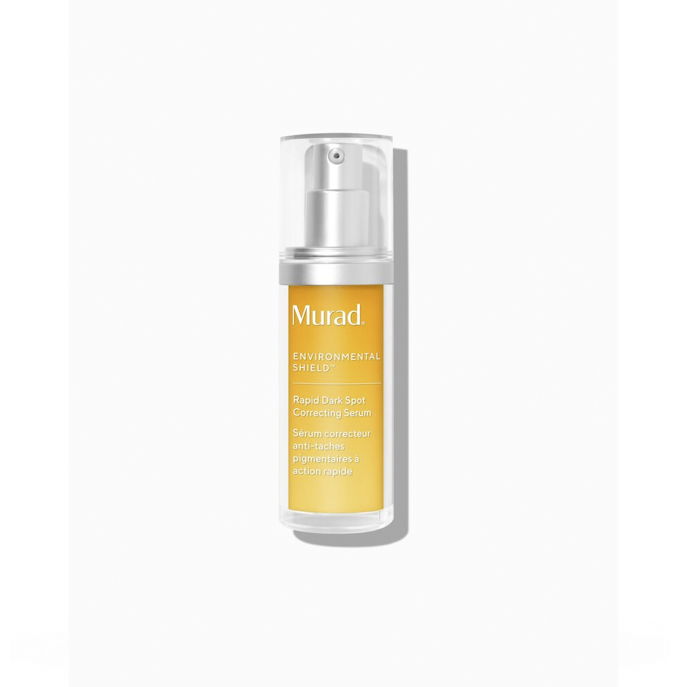 Featured Products - Murad Rapid Dark Spot Correcting Serum - Click to Shop